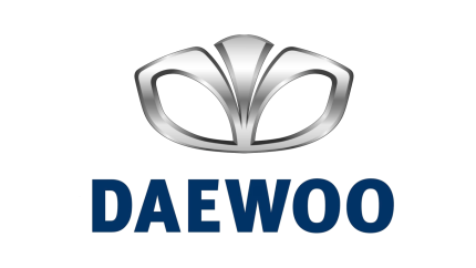 Daewoo_logo