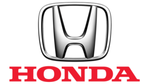 Honda_yedek_parca