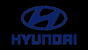 Hyundai_yedek_parca