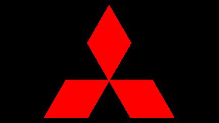 Mitsubishi Yedek Parça
