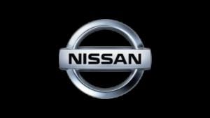 Nissan_yedek_parca