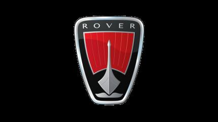 Rover_yedek_parca