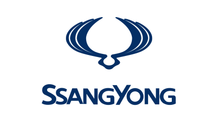 Ssangyong_yedek_parca