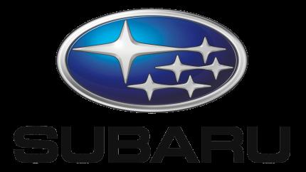 Subaru_yedek_parca