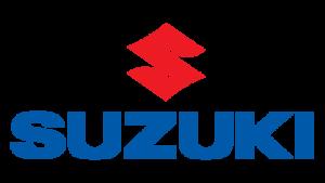 Suzuki_yedek_parca
