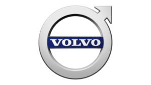 Volvo_yedek_parca